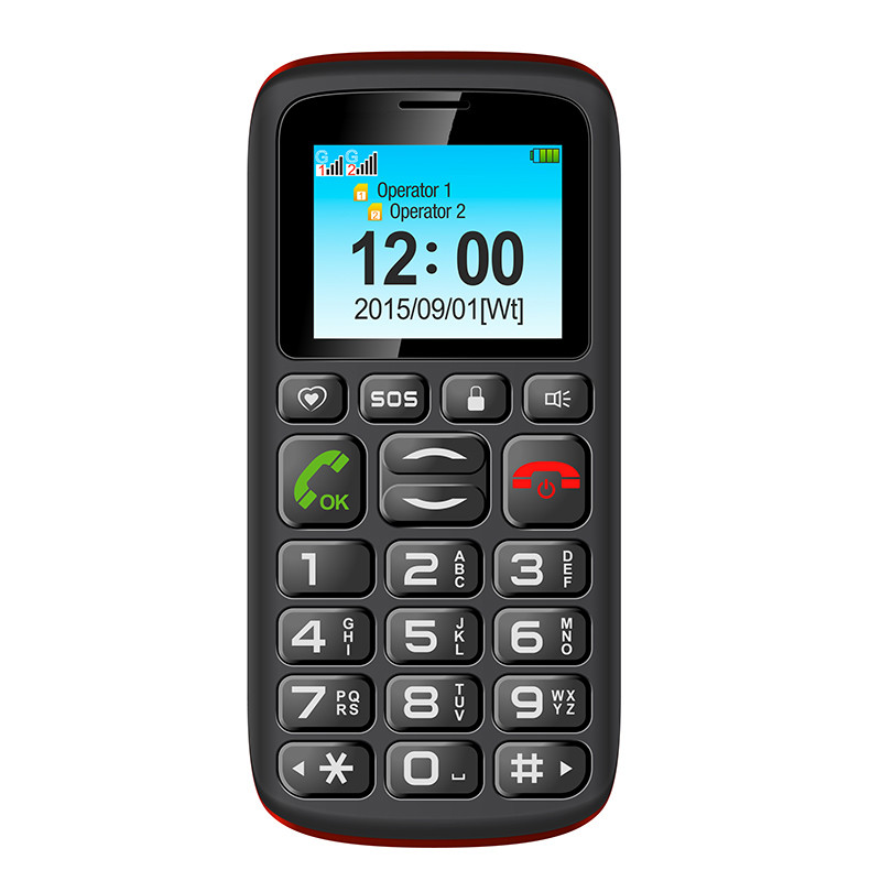 Easiphone 428