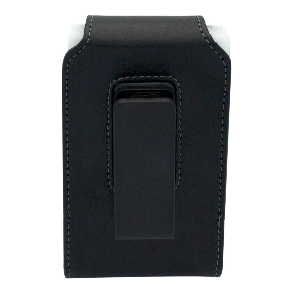 Leather Case Back