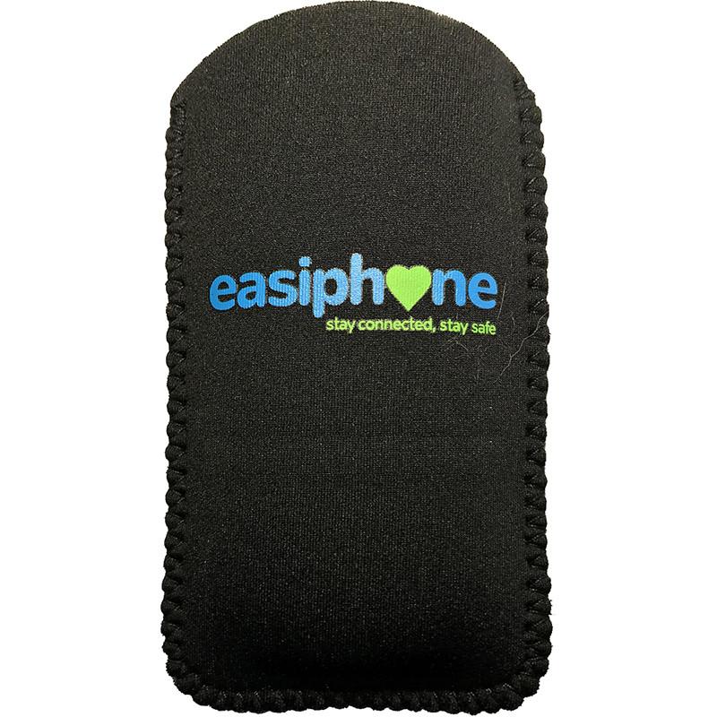 Free Mobile Case